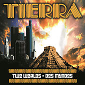 Two Worlds: Dos Mundos by Tierra
