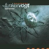 Survivor by Funker Vogt