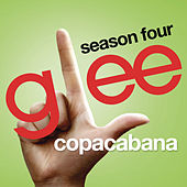 Copacabana (Glee Cast Version) by Glee Cast