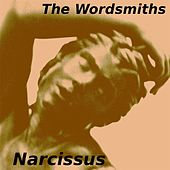 Narcissus by The Wordsmiths