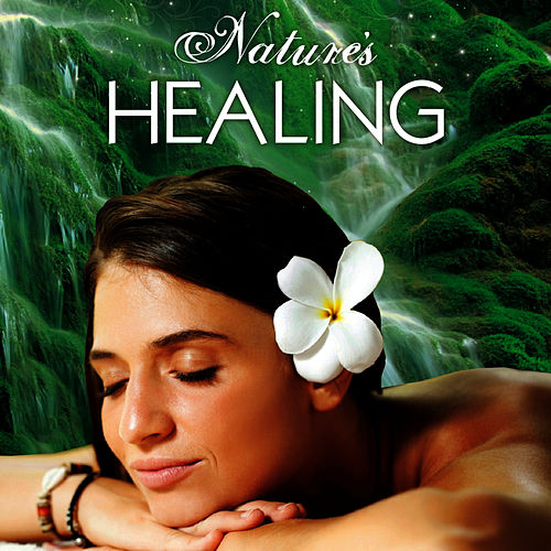 Nature's Healing by North Quest Players