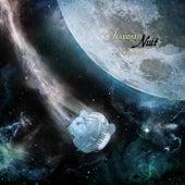Musique de Nuit by Les Fragments de la Nuit