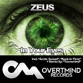 In Your Eyes by Zeus