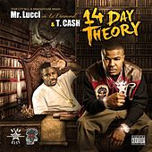 14 Day Theory by Mr. Lucci