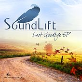 Last Goodbye - Single by SoundLift