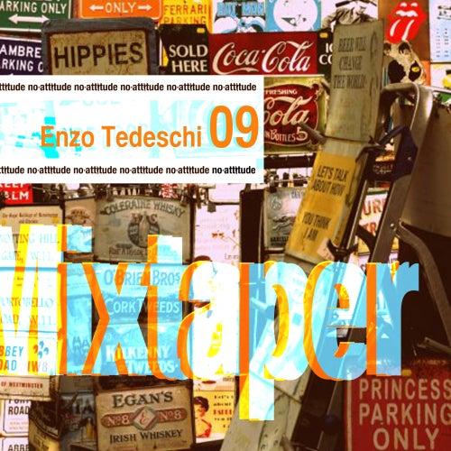 Mixtaper by Enzo Tedeschi