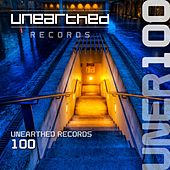 Unearthed 100 - EP by Various Artists