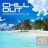 Chill Out Essentials Vol. 5 - EP by Various Artists