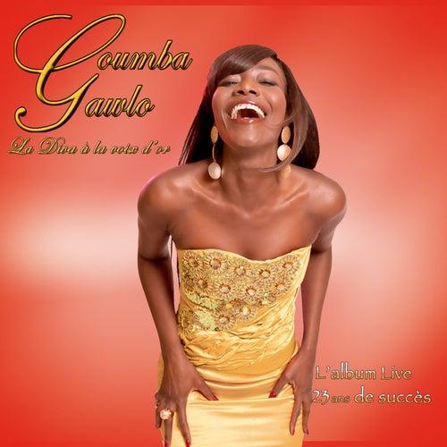 23 ans de Succès - La diva à la voix d'or (Live) by Coumba Gawlo