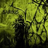 Morning Way EP by Saroos