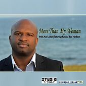 More Than My Woman (feat. Ronald