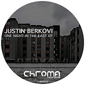 One Night In The East EP by Justin Berkovi