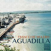Aguadilla by Franco De Mulero