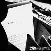 Prologue by Knowmads