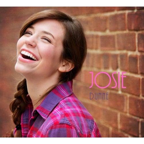 Josie Dunne by Josie Dunne