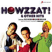 Howzzat! & Other Hits by Various Artists