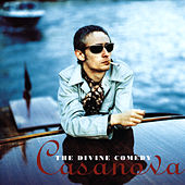 Casanova by The Divine Comedy