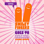 Smiley Goes To Miami by Various Artists