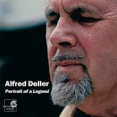 Alfred Deller: Portrait of a Legend von Various Artists