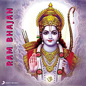 Ram Bhajan by Various Artists