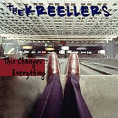 This Changes Everything by The Kreellers