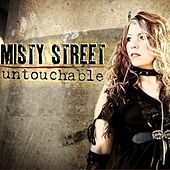 Untouchable by Misty Street