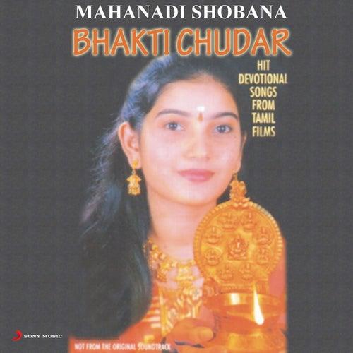 Bhakthichudar by Mahanadhi Shobana