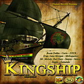 Kingship Riddim by Various Artists