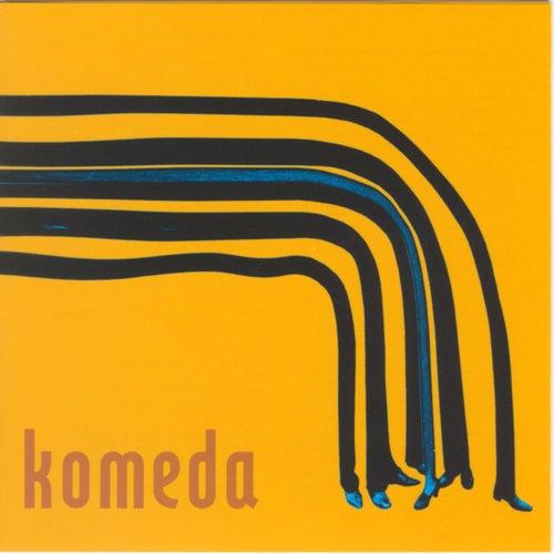 Pop Pa Svenska/Plan 714 Till by Komeda