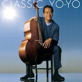 Classic Yo-yo by Yo-Yo Ma
