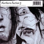 Northern Faction 3 by Various Artists