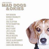 Jamie Oldaker's Mad Dogs & Okies by Various Artists