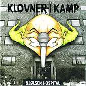 Bjølsen Hospital by Various Artists