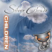 Silver Clouds by Children