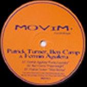 Movim Sampler by Various Artists