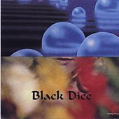 Cold Hands by Black Dice