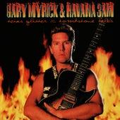 Texas Glitter & Tombstone Tales by Gary Myrick & Havana 3 A.M.