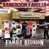 Family Reunion von DarkRoom Familia