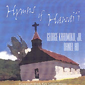 Hymns Of Hawaii by George Kahumoku, Jr.
