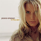 In This Skin von Jessica Simpson