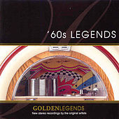 Golden Legends : 60s Legends by Various Artists