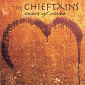 Tears Of Stone von The Chieftains