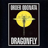 Order Odonata Vol.1 by Various Artists