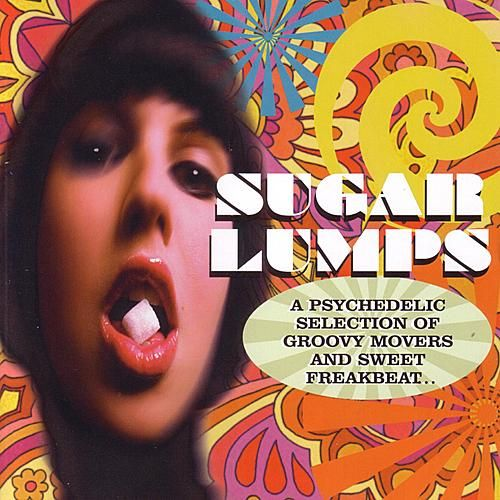 Sugarlumps by Various Artists