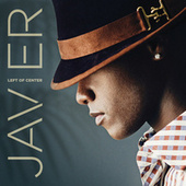 Left Of Center by Javier Colon