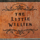 The Little Willies by The Little Willies