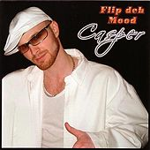 Flip The Mood von Casper