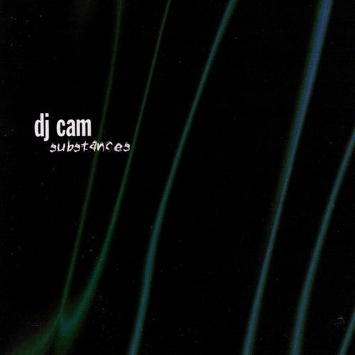 Substances by DJ Cam