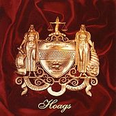 Hoags, Disc 1 by Various Artists