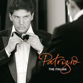 The Italian by Patrizio Buanne
